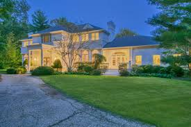 connecticut u0027s best of the best william pitt sotheby u0027s realty