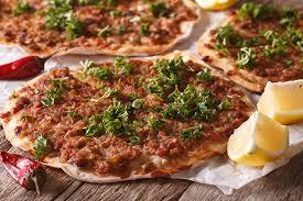 cuisine de turquie la cuisine de turquie le monde selon chuck