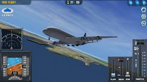 flight simulator apk easy flight flight simulator apk free simulation