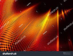 racing abstract background stylized similar checkered stock