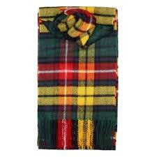 plaid vs tartan accessories atlanta kilts