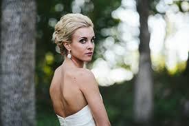 wedding hair and makeup minneapolis bridal makeup bridal