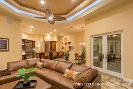 the sater design collection inc home decoration images ideas