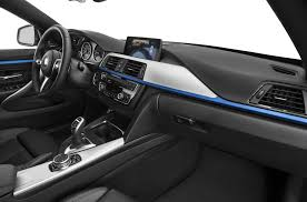 bmw 435xi for sale 2016 bmw 435 gran coupe price photos reviews safety