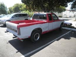 2 Tone Paint Auto Body Collision Repair Car Paint In Fremont Hayward Union City