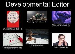 Meme Editing - editing novels archives malone editorial