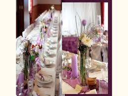 new wedding decoration websites youtube