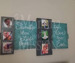 diy room decor wall art missbel01xox youtube haammss