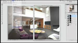 photographing home interiors lighting photographing a residential interior