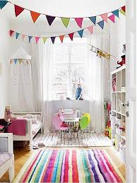 how to decorate a nursery decorating a rental inspiring nursery ideas for renters