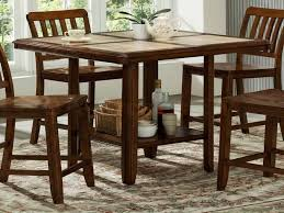 Unique Counter Height Kitchen Table Sets ALL ABOUT HOUSE DESIGN - Height of kitchen table