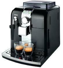 Walmart Coffee Grinder Coffee Latte Maker Full Size Of Officeretro Coffee Machine Office