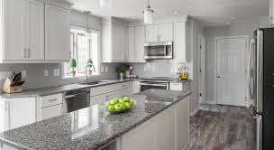 how to care for your granite countertops masters touch design build
