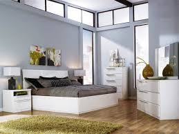 Bedroom Furniture Set Queen Bedrooms Contemporary Bedroom Sets Queen Size Bed Sets King Size