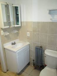 studio apartment on the most beautiful block in brooklyn with