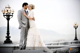 wedding planners in utah wedding planning in utah the wedding specialiststhe wedding