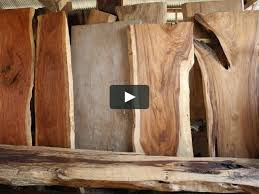 handmade tables for sale solid wood slab dining table tops handmade from one solid piece of
