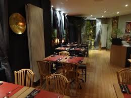villa thai ixelles restaurant reviews phone number u0026 photos