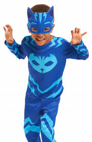pj masks dress u2013 catboy play toys kids ages