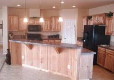 kitchen remodel ideas for mobile homes mobile home kitchen remodeling ideas mobile home kitchen remodel