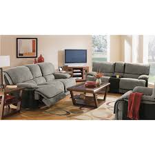 Living Room Furniture Packages Furniture Black Living Room Furniture Packages Value City Online