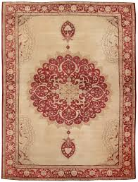 turkish rugs antique turkish carpets and rug collection by nazmiyal
