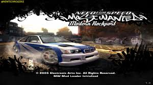 nfsmw lexus is300 need for speed most wanted cheat codes for pc hackersfall