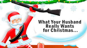 gifts ideas for gun owners for christmas 2014