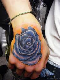 100 rose petal tattoos these are the incredible designs of