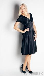 how do i choose the best little black dress with pictures
