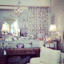 Rustic Shabby Chic Decor by 1275 Best Shabby Chic Images On Pinterest Shabby Chic Decor