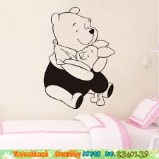 popular cartoon pooh bear buy cheap cartoon pooh bear lots