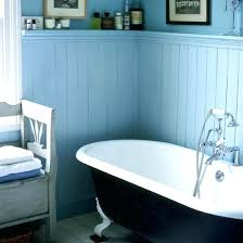 bathroom wall coverings ideas paneling for bathrooms bathroom wood bathroom decorating ideas