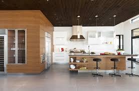 Well Designed Kitchens 20 Well Designed Kitchens Featuring Synthetic Countertop