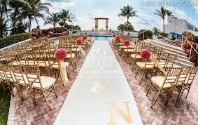 weddings in miami 1 indian destination wedding miami indian wedding