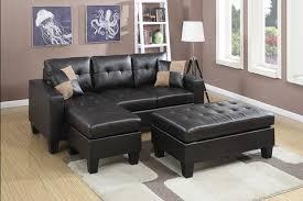 adjustable sofa sofa bed u2013 quinn u0027s collection