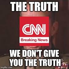 You Can T Handle The Truth Meme - you can t handle the truth meme generator imgflip