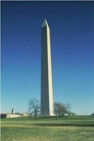 memorial monuments the decline of american monuments and memorials part 2 classical