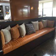 Comfort Inn Kc Airport Drury Inn U0026 Suites Kansas City Airport 12 Reviews Hotels