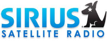 bmw satellite radio bimmertech presents satellite radio sirius activation