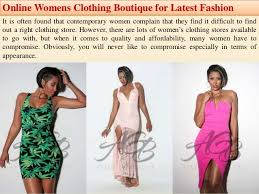online women s boutique online womens clothing boutique for fashion