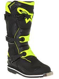 tech 3 motocross boots alpinestars motocross boots tech 10 freestylextreme united