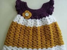 crochet baby sweater pattern easy free crochet baby sweater patterns