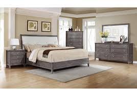 lacks burbank 4 pc queen bedroom set burbank 4 pc queen bedroom set