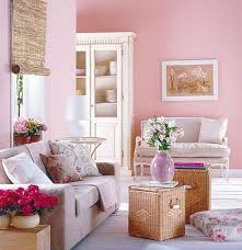 Living Room Designs And Colors Living Room Designs Colors Nice - Living room designs and colors