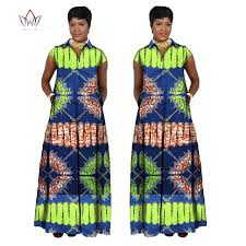 aliexpress com buy 2017 african dresses for women fashion design
