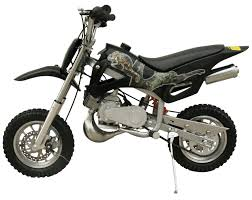 best 2 stroke motocross bike 49cc 50cc black 2 stroke gas motorized mini dirt pit bike