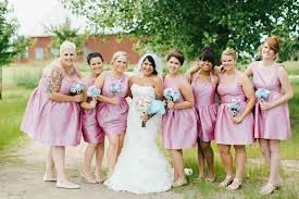 alfred sung bridesmaid shop joielle alfred sung d522