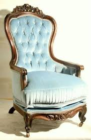 Victorian Armchairs Best 25 Victorian Chair Ideas On Pinterest Victorian Furniture