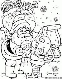 free printable christmas coloring pages christmas coloring